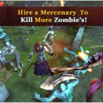 3d hot action game zombie goddess tips and cheats and strategy guide