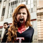 5 Best reasons to stay in helsinki once the inevitable zombie apocalypse comes ⋆ nina niskanen