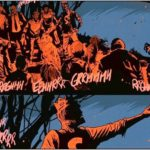 Afterlife with archie: the 13 scariest moments