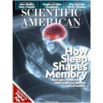 Are digital devices altering our minds? – scientific american