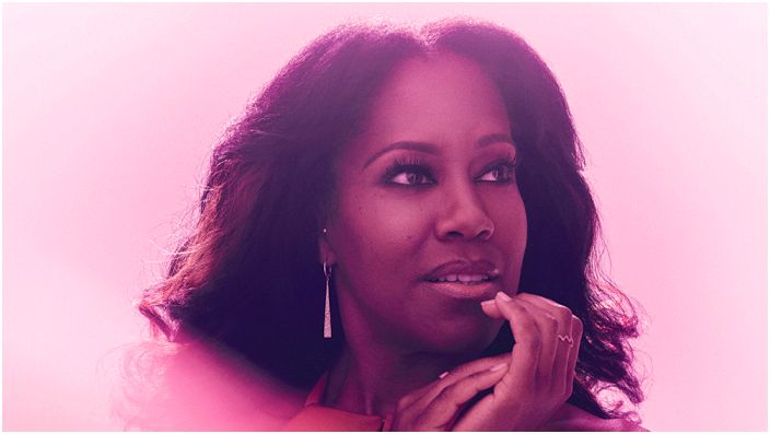 Regina King Variety Power of Women