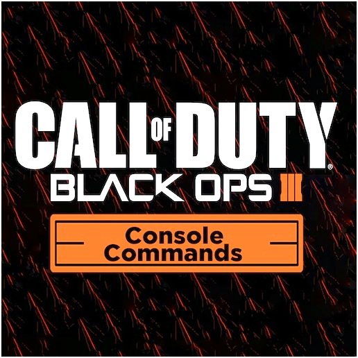Black ops 3 infinite ammunition command Infinite ammunition