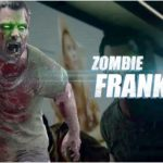 Capcom is focusing on dead rising 5