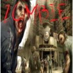 Code zombie – regluar school or gun armory? – wattpad