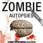 Dead inside: don't enter: notes in the zombie apocalypse by lost zombies « fantasy-faction