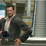 Dead rising (for pc) review & rating