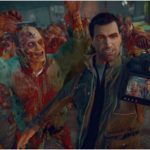 Dead rising studio capcom vancouver shut lower