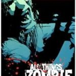 Everything zombie by two hour wargames – zombie squad