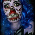 Everything zombie – tantie77