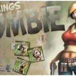 Game review: lock n load publishing – everything zombie