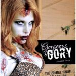 Gorgeous & gory: the zombie pinup collection book reviews