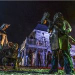 Hellsgate haunted house named #11 scariest haunted house in nation – scariest in illinois