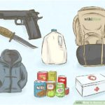 How you can survive an apocalypse (with pictures) – wikihow