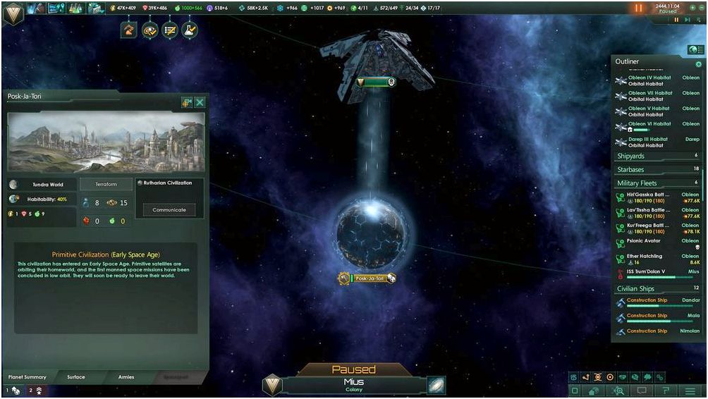Just finish world war 2 already ffs, it isn't gonna have any larger than this. : stellaris lawsuit for peace in the