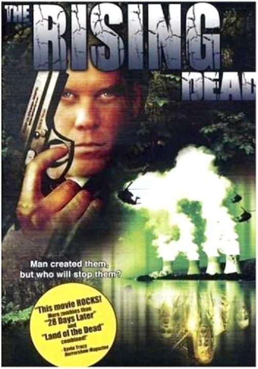 Rising dead (video 2007) - imdb do not think