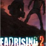 Rising dead (video 2007) – imdb