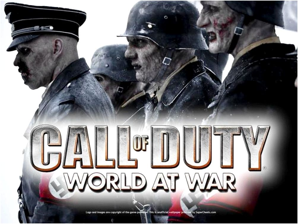 Steam community :: guide :: cod: world at war zombies console instructions custom map visit the mods