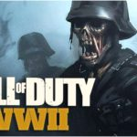 Steam community :: guide :: cod: world at war zombies console instructions