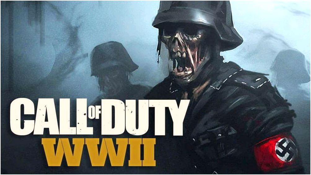 Steam community :: guide :: cod: world at war zombies console instructions all of you most likely