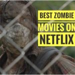 The Ten best zombie movies on netflix :: movies :: lists :: best zombie movies on netflix :: paste