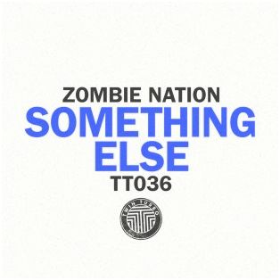 Twin turbo 036 – zombie nation – another thing It jacks, it builds