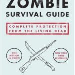 When zombies attack: 7 zombie-escape tips with urban studies prof