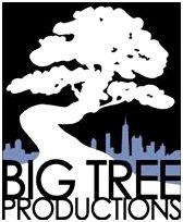 Big Tree Productions