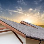 Time and energy to Swap Your Homes Roof? We Are Able To Assist